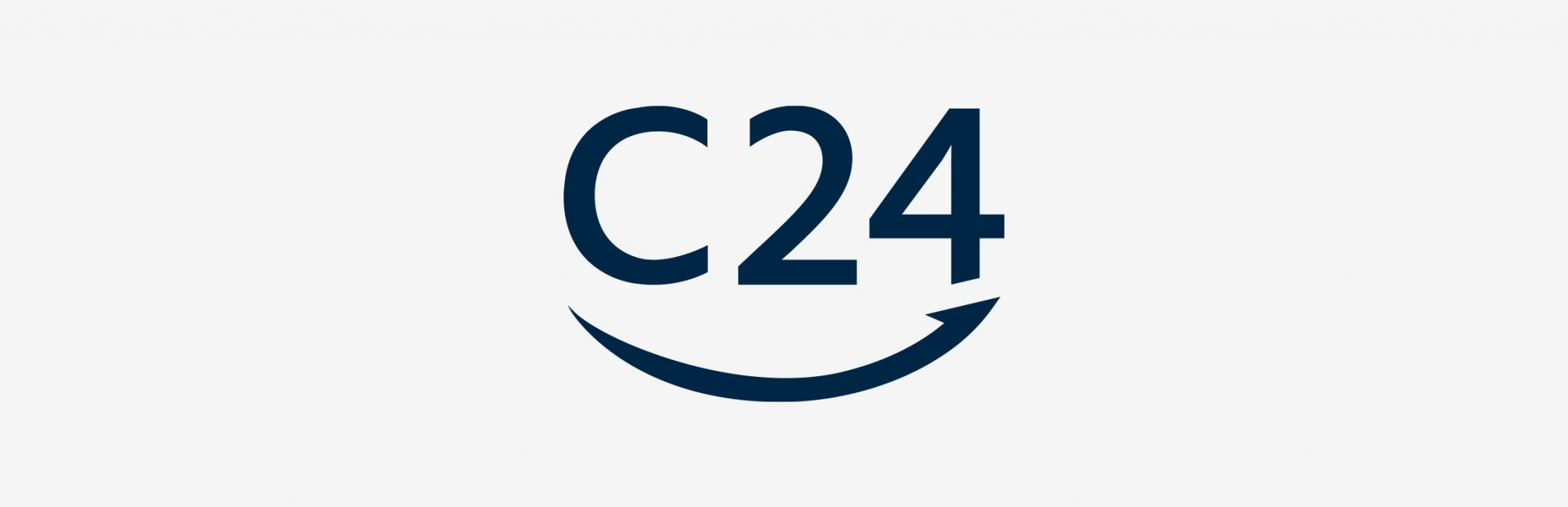 banken_c24