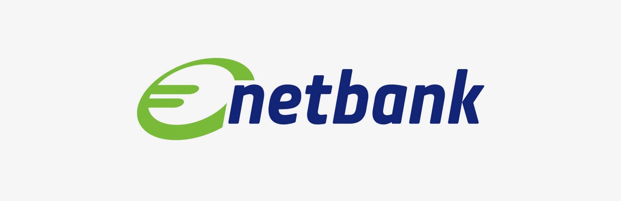 banken_netbank.jpg