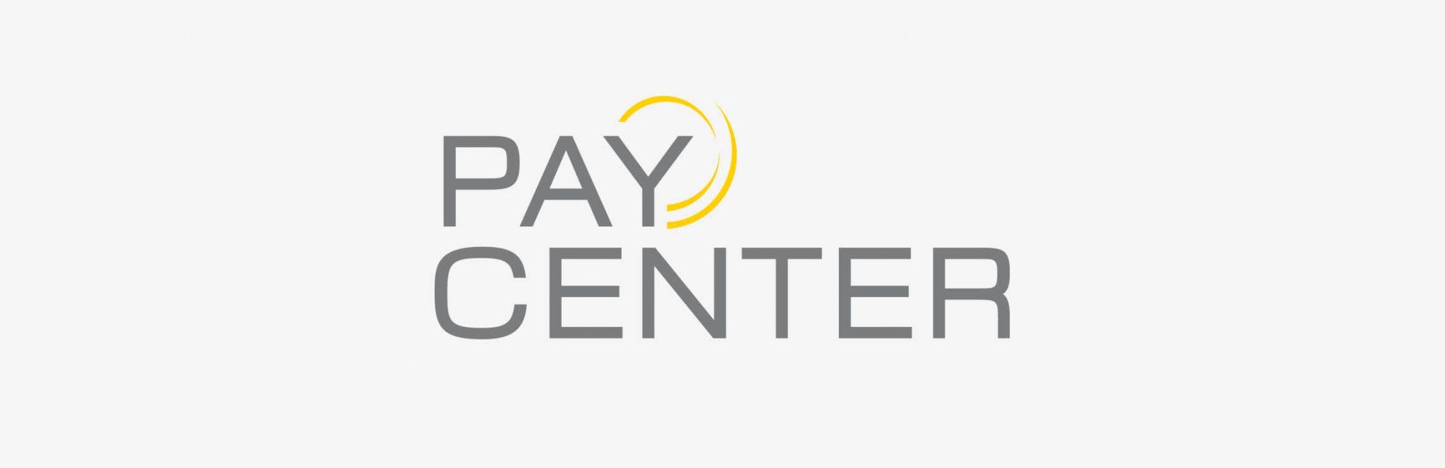 banken_paycenter