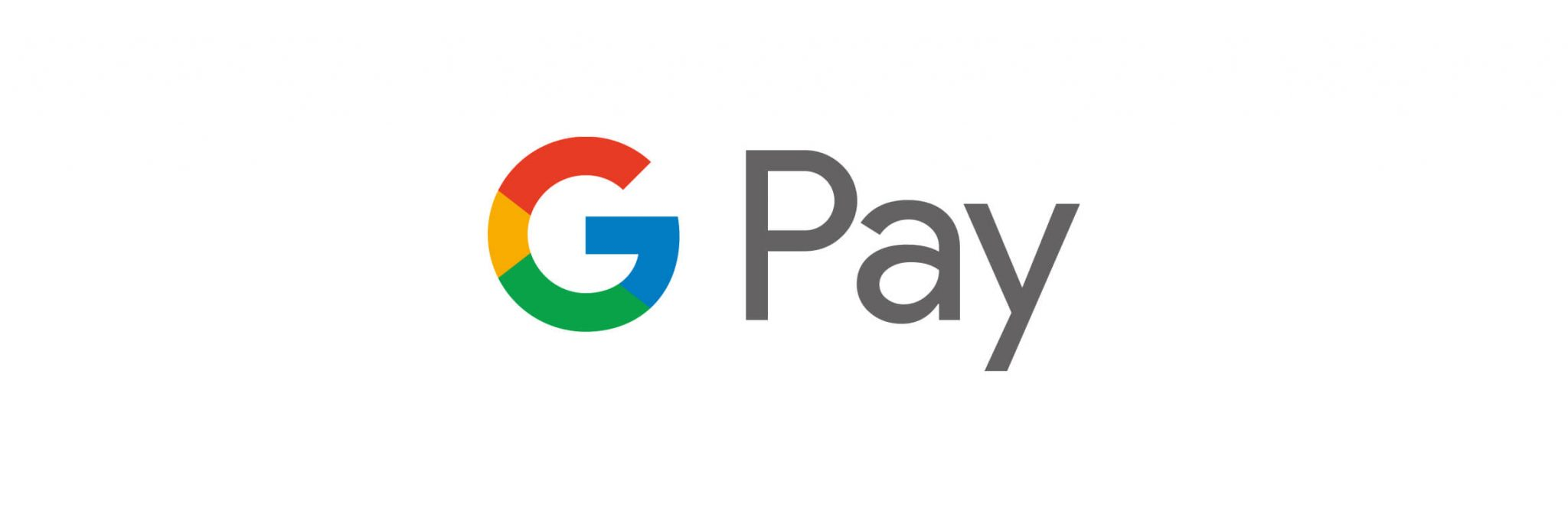 mobile_wallets_googlepay.jpg