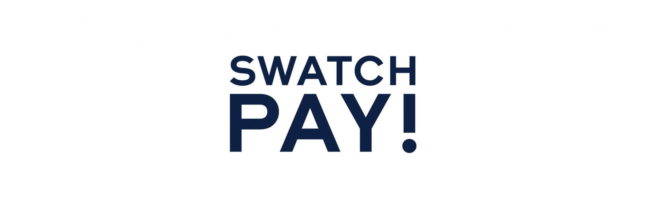 mobile_wallets_swatch_pay.jpg