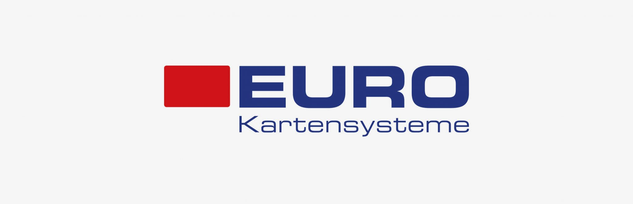 partner_euro_kartensysteme.jpg