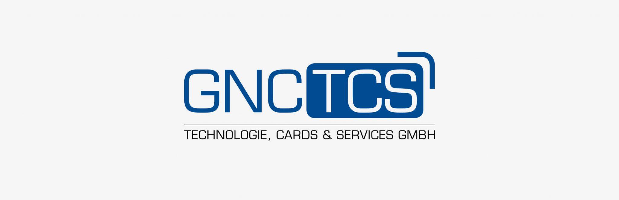 partner_gnc.jpg
