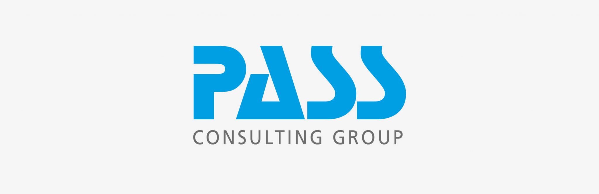 partner_pass.jpg