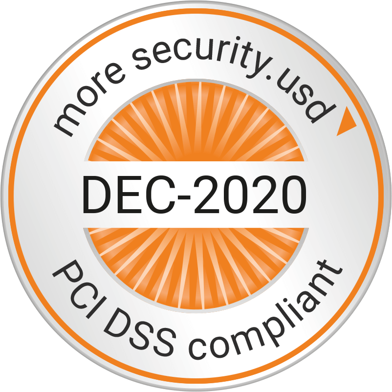 pci_siegel_dec2020